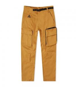 Штаны Nike ACG Cargo Pants Wheat