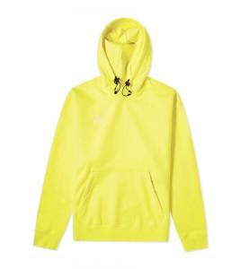 Худи Nike ACG Hoodie Yellow