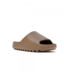 Шлепанцы adidas Yeezy Slide Core - Фото №2