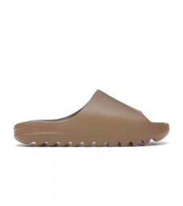 Шлепанцы adidas Yeezy Slide Core