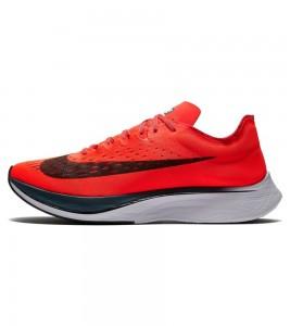 Кроссовки Nike Zoom Vaporfly 4%