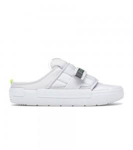 Кроссовки Nike Offline Vast Grey