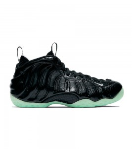 Кроссовки Nike Air Foamposite One All Star 2021