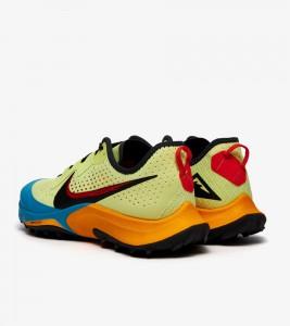 Кроссовки Nike Air Zoom Terra Kiger 7 - Фото №2
