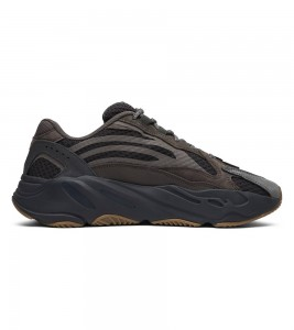 Кроссовки adidas Yeezy Boost 700 Geode - Фото №2