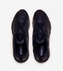 Кроссовки Nike Air Max Exosense - Фото №2