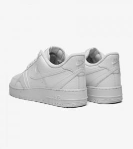 Кроссовки Nike Air Force 1 '07 LV8 - Фото №2