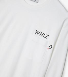Футболка Whiz Limited Blame - Фото №2