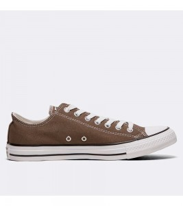Converse Chuck Taylor All Star Ox - Фото №2