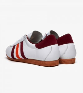 Кроссовки Adidas Cadet - ???? ?20