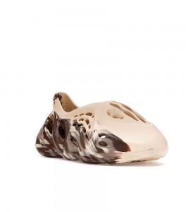 Кроссовки adidas Yeezy Foam RNNR MX Cream Clay - Фото №2