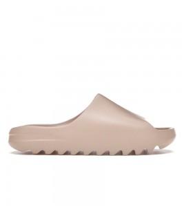 Шлепки adidas Yeezy Slide Pure