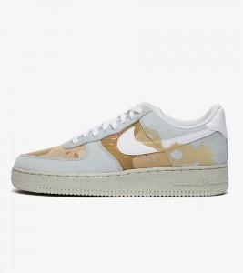 Кроссовки Nike Air Force 1 '07 LX