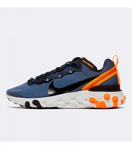 Кроссовки Nike React Element 55 SE