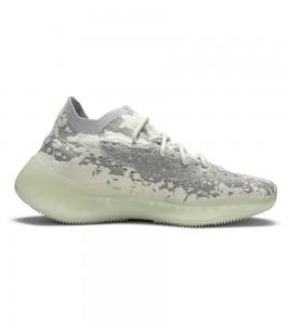 Кроссовки adidas Yeezy Boost 380 Alien - Фото №2