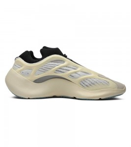 Кроссовки adidas Yeezy Boost 700 V3 Azael - Фото №2