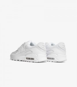 Кроссовки Nike AIR MAX 90 - Фото №2