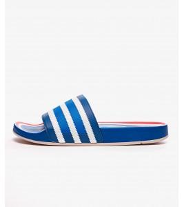 Кроссовки Adidas ADILETTE PREMIUM