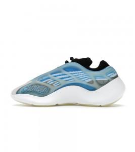 Кроссовки adidas Yeezy 700 V3 Arzareth - ???? ?20