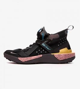 Кроссовки Nike ISPA Drifter Split