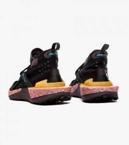Кроссовки Nike ISPA Drifter Split - Фото №2