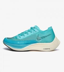 Кроссовки Nike Zoomx Vaporfly Next