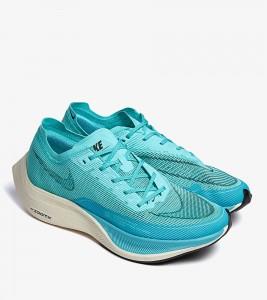 Кроссовки Nike Zoomx Vaporfly Next - ???? ?20
