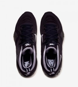 Кроссовки Nike Air Penny V - Фото №2