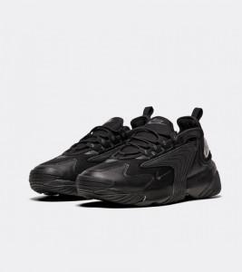 Nike Zoom 2K   - ???? ?20