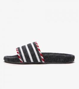Кроссовки Adidas Adilette