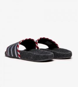 Кроссовки Adidas Adilette - ???? ?20