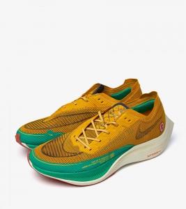 Кроссовки Nike ZoomX Vaporfly NEXT% 2 - ???? ?20