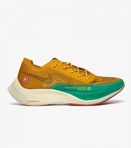 Кроссовки Nike ZoomX Vaporfly NEXT% 2