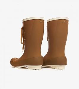 Кроссовки Undercover Rain Shoes - Фото №2