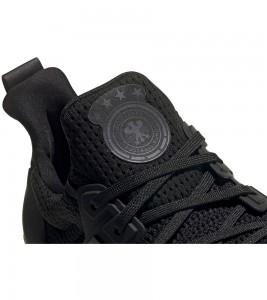 Кроссовки adidas Ultra Boost DNA DFB - Фото №2