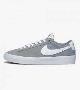 Кроссовки Nike SB Zoom Blazer Low Pro Gt