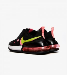 Кроссовки Nike Women's Air Max Up - Фото №2