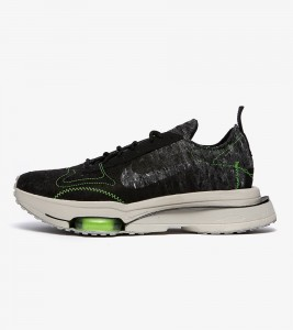 Кроссовки Nike Air Zoom Type