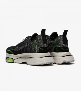 Кроссовки Nike Air Zoom Type - Фото №2
