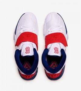 Кроссовки Nike Kyrie 6 - Фото №2