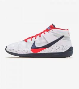 Кроссовки Nike KD13 Home Team