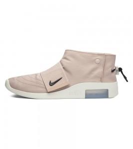 Кроссовки Nike Air Fear of God Moc 'Particle Beige'