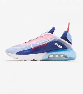 Кроссовки Nike Air Max 2090 USA