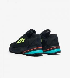Кроссовки Adidas YUNG-1 TRAIL - Фото №2