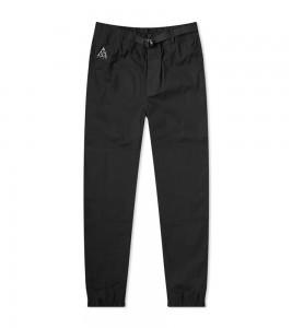 Штаны Nike ACG Trail Pants Black