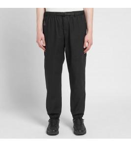 Штаны Nike ACG Trail Pants Black - Фото №2