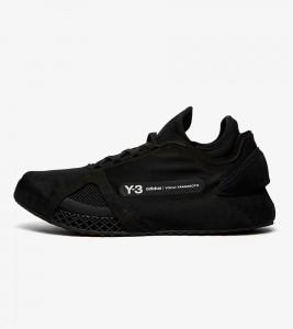 Кроссовки adidas Y-3 Y-3 Runner 4D IOW