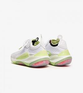 Кроссовки Nike Joyride CC3 Setter - Фото №2