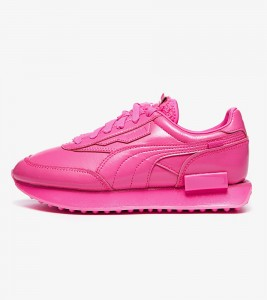 Кроссовки Puma Future Rider PP Womens