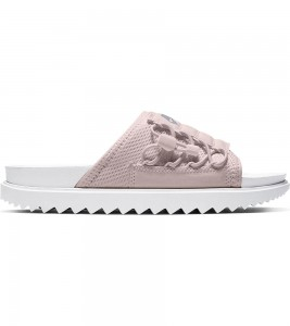 Кроссовки Nike Asuna Barely Rose (W)